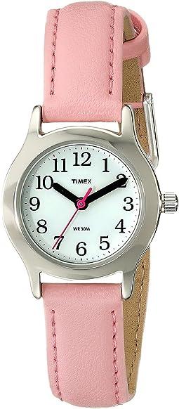 Timex - My First Timex® Easy Reader