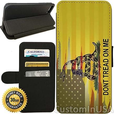 sale retailer b9f82 d455c Amazon.com: iphone 3 cases ebay - $10 to $25: Cell Phones & Accessories