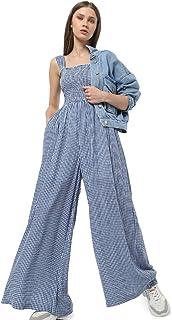 ONLY Cotton Jumpsuit