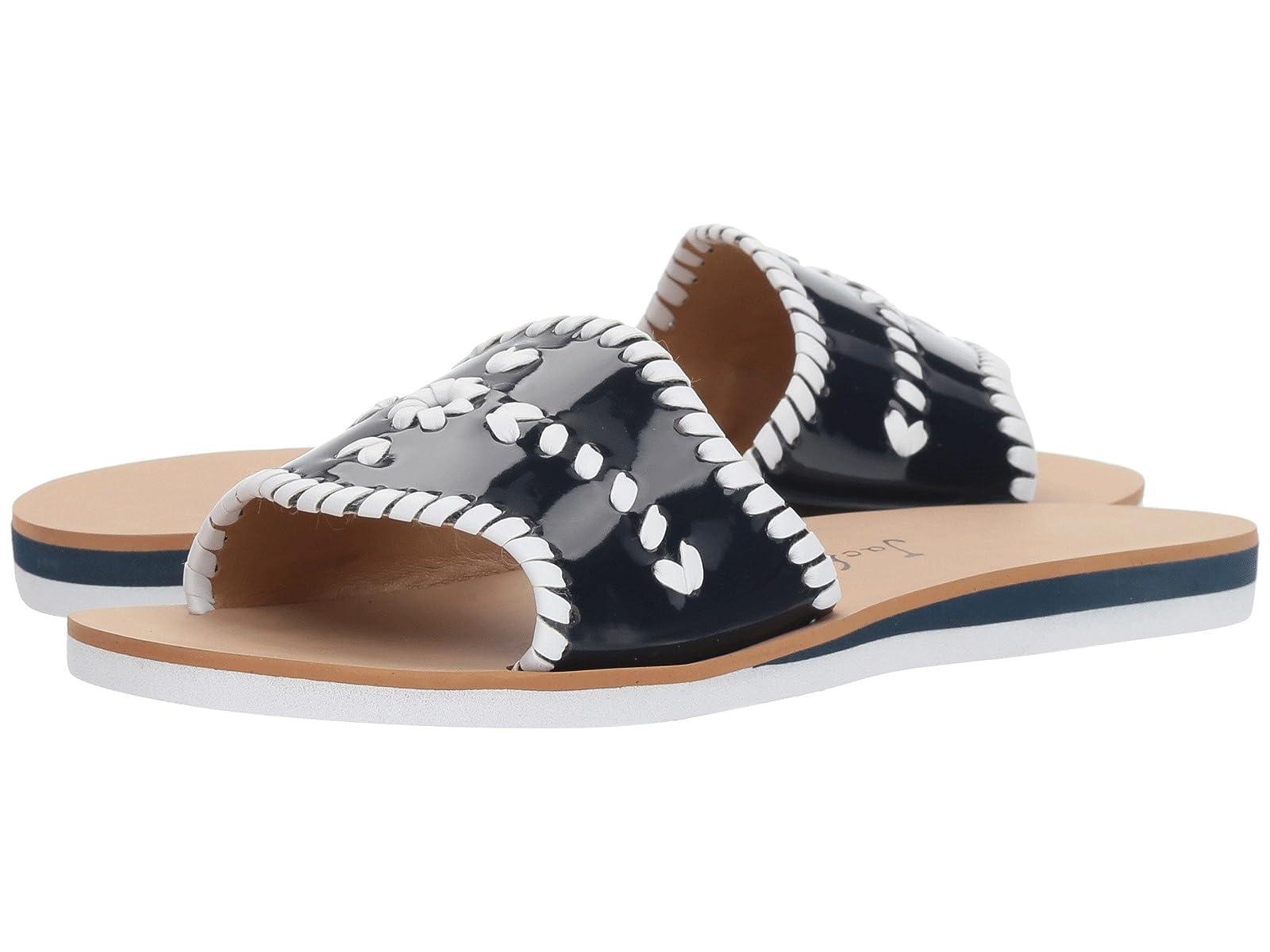 Jack Rogers SanibelAtmospheric grades have affordable shoes