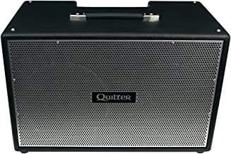 Quilter Labs Bassliner 2x10C 2 X 10 Inches Extension Cabinet