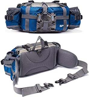 Best outdoors fanny pack Reviews