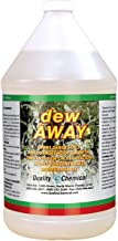 Dew Away Deep Down Soil Penetrant-1 gallon (128 oz.)