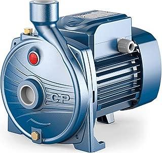 water pump -12v