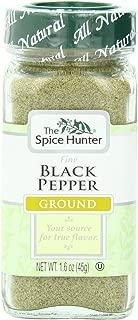 Best sauer's black pepper Reviews