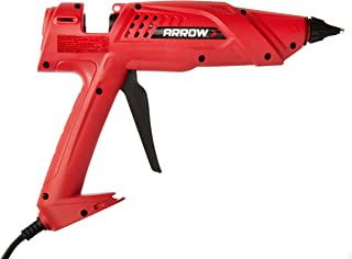 Arrow GT300 Fastener Pro High Temp Glue Gun