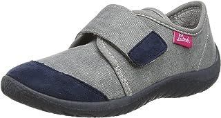 Beck Basic, Zapatillas Bajas Unisex niños