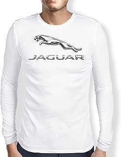 Homme Mercedes T Shirt Scrat Ice Age Clipart Homme Man Voiture Auto Tee Top Noir Blanc Manches Courtes Fun Vetements Hotelaomori Co Jp