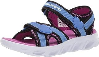 Skechers Kids' Hypno-Flash Sneaker