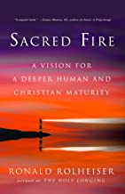 Best sacred fire book Reviews