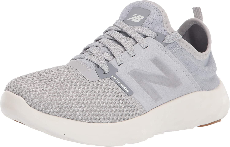 New 上等 Balance 発売モデル Women's SPT Shoe V2 Running