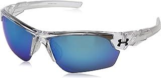 Youth Windup Wrap Sunglasses