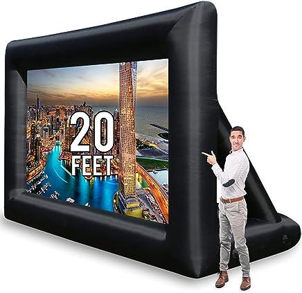 Amazon.es: electrico - Últimos 90 días / TV, vídeo y home cinema ...