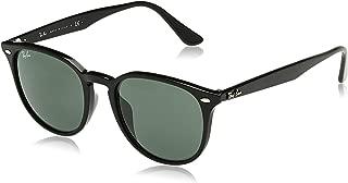 Ray-Ban RB4259F Sunglasses