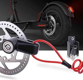 Suchergebnis Auf Für City Blitz Motorräder Ersatzteile Zubehör Auto Motorrad