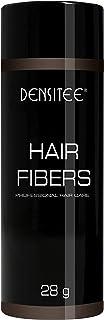 Poudre Densifiante, Matifiante et Texturisante pour Cheveux I Dissimule Calvitie, Perte de Cheveux et Racines I Microfibre...