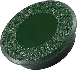 VICASKY Tampa Do Copo de Golfe Putting Green Buraco Prática Golf Training Aids No Verde para Atividades Ao Ar Livre Acessó...
