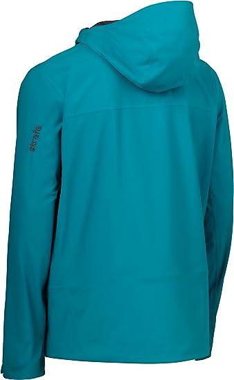 Strafe Outerwear Pyramid Jacket