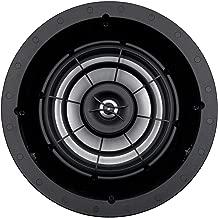SpeakerCraft ASM58301 Profile AIM8 Three Speaker