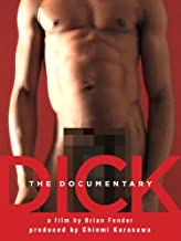 Best dick the documentary 2013 Reviews