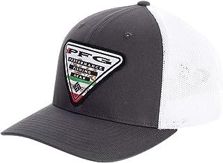 [コロンビア] メンズ 帽子 PFG Mesh Stateside Ball Cap [並行輸入品]