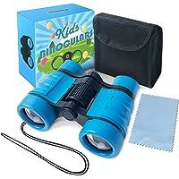 Deals on Essenson Binoculars for Kids Toys