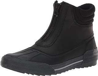 Women's Gilby Cherry Snow Boot