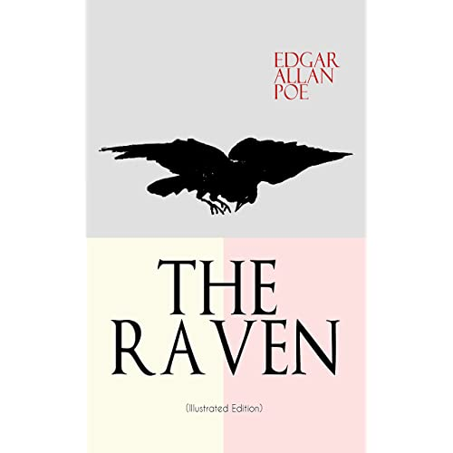 Thesis For Compare And Contrast Essay The Raven Illustrated Edition Including Essays About The Poem   Biography Of Edgar Essay About English Language also The Yellow Wallpaper Critical Essay Edgar Allan Poe Biography Amazoncom Essay Vs Research Paper