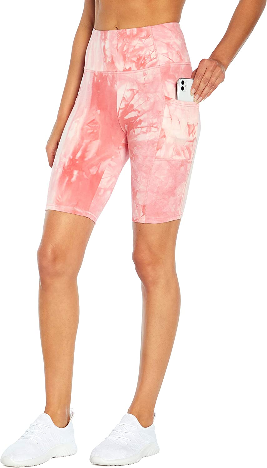 Sales of SALE items from new works Marika Women's Bambie High Short Rise Limited time for free shipping Bermuda