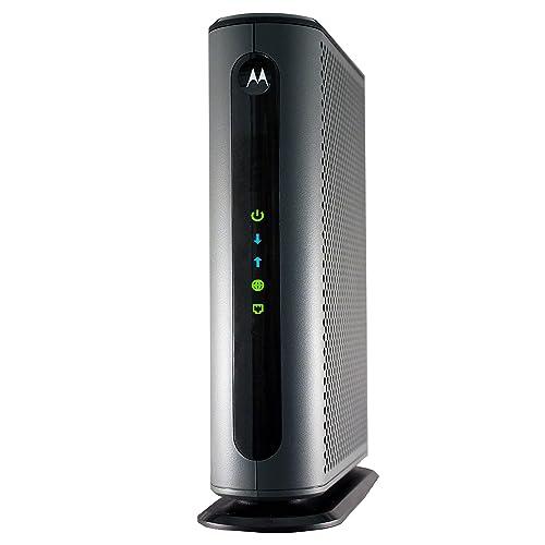 Wireless Gateway Xfinity: Amazon com