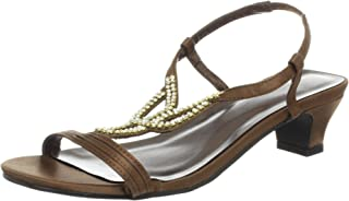 Shoes Women's Lizzy Sandal