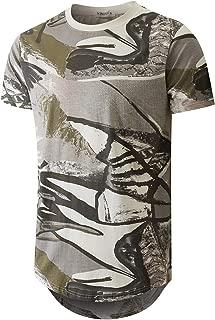 Best mens fashion t shirt Reviews