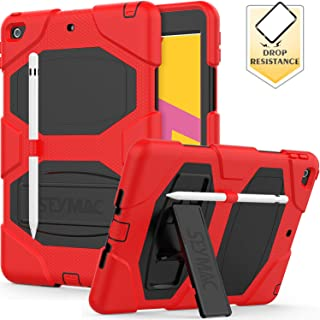 Best rugged ipad cover Reviews