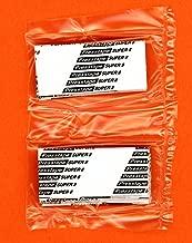 Splice Tape Super 8mm Presstape Splicing Tape