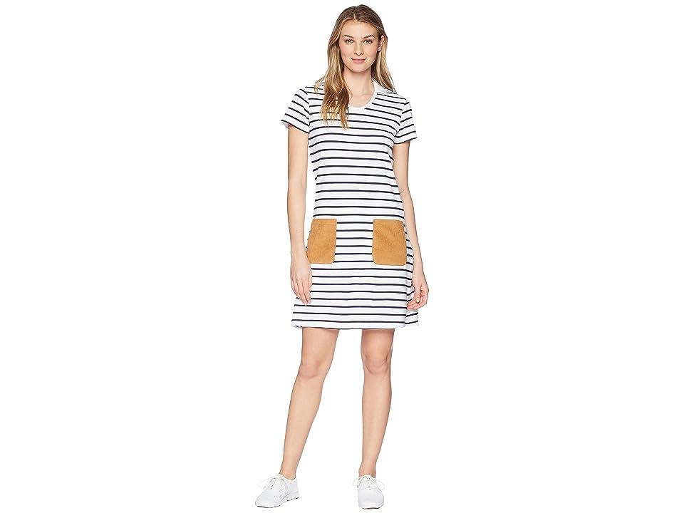 PUMA Golf - PUMA Golf Golf Dress