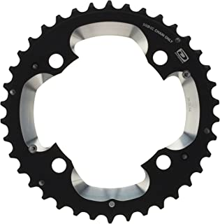 Shimano 785 XT Chainring For 26-38T Crank Set Only MI1ML98020