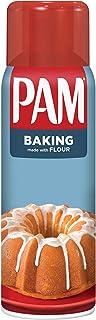 PAM Cooking Spray Baking