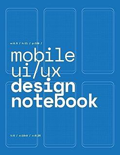 Ui Design Mobile App