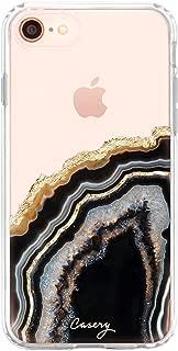 Best apple smart charging case iphone 8 Reviews