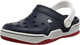 Crocs 卡骆驰 防滑洞洞凉鞋 14300
