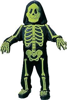 Totally Skelebones Costume - Large