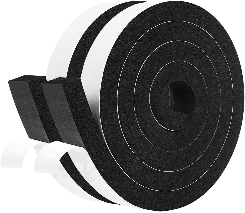 fowong Max 60% OFF High Density Fashion Foam Tape 1