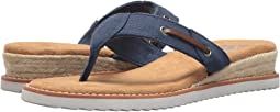 BOBS from SKECHERS Desert Kiss - Off Grid