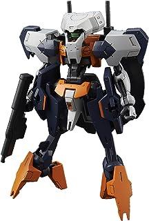 HG 機動戦士ガンダム 鉄血のオルフェンズ ユーゴー 1/144スケール 色分け済みプラモデル