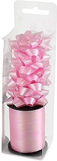 Pink Ribbon and Bows