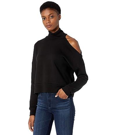 LAmade Essex Sweatshirt (Black) Women