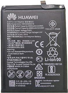 Mobile Battery For Huawei Mate10 mate10 Pro Lite ALP-AL00 HB436486ECW 4000mAh