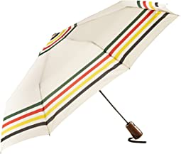National Park Umbrella