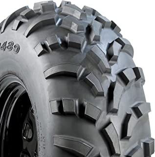 Carlisle AT489XL ATV Tire - 26X11-12
