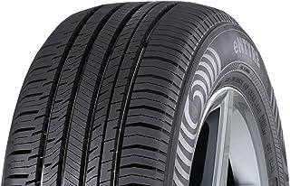 Nokian eNTYRE All-Season Radial Tire - 185/60R15 88T